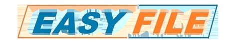 easy-file-india-logo